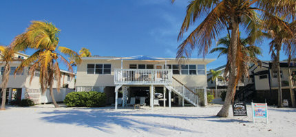 Vacation Rentals Amp Homes Fort Myers Beach Chamber