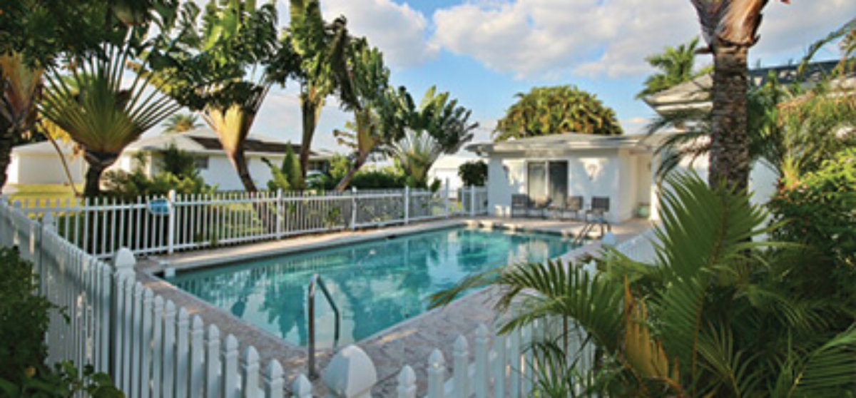Tripower Vacation Rentals Fort Myers Beach Chamber