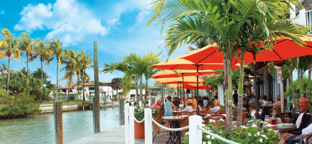 Matanzas On The Bay 414 Crescent St Fort Myers Beach