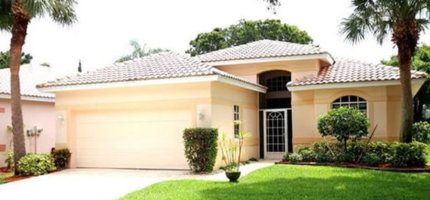 Real Estate Property Mgmt Amp Vacation Rentals Fort