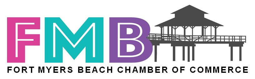 Fort Myers Beach Chamber