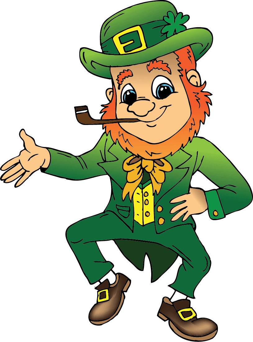 2019 fort myers beach st patricks day parade fort myers beach chamber