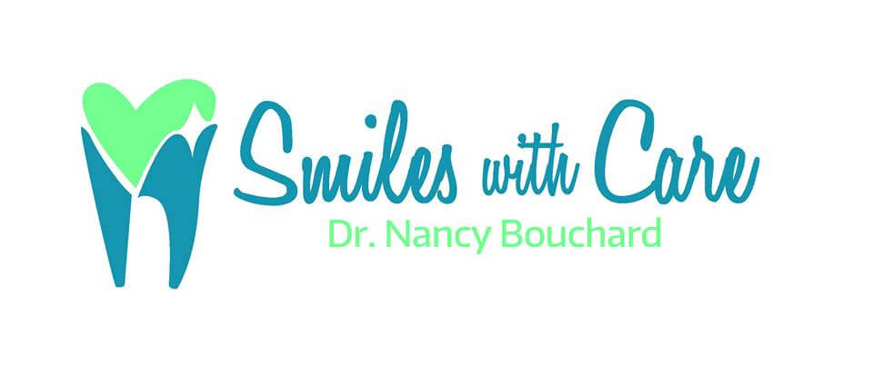 Logo for Smiles With Care Dentistry serving your dental needs on Fort Myers Beach.