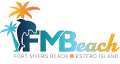 Fort Myers Beach Estero Island Logo.