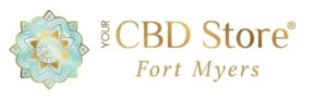 Your CBD Store Fort Myers Logo